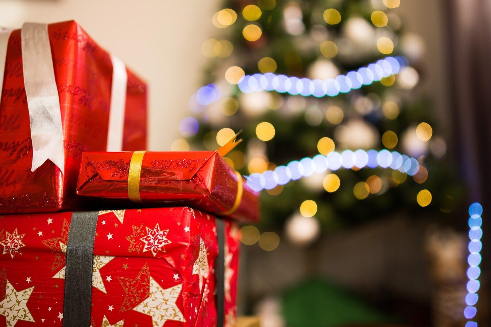 Kerst en Oud & Nieuw actie!