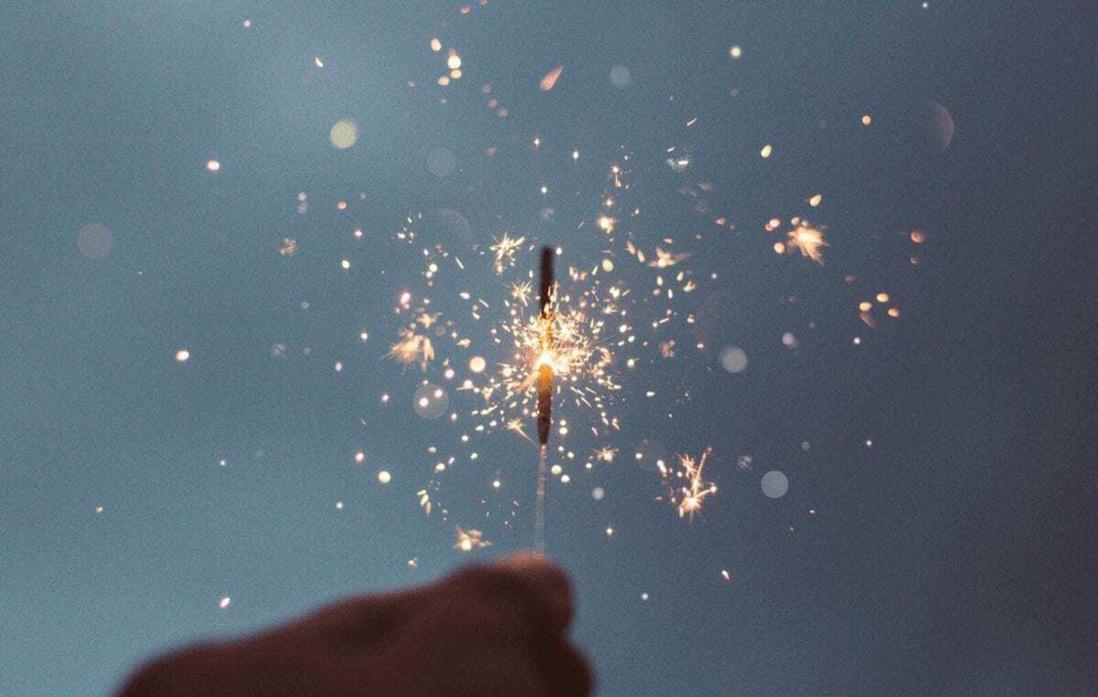 Nieuwjaarsweek