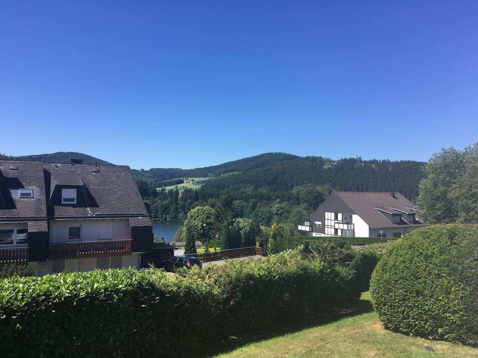 "Apartement - Pölzweg 1  ""Am Lindenhof"""