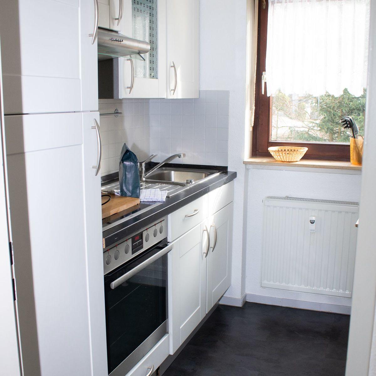 Appartement - Am Schieferberg 27-P | Silbach
