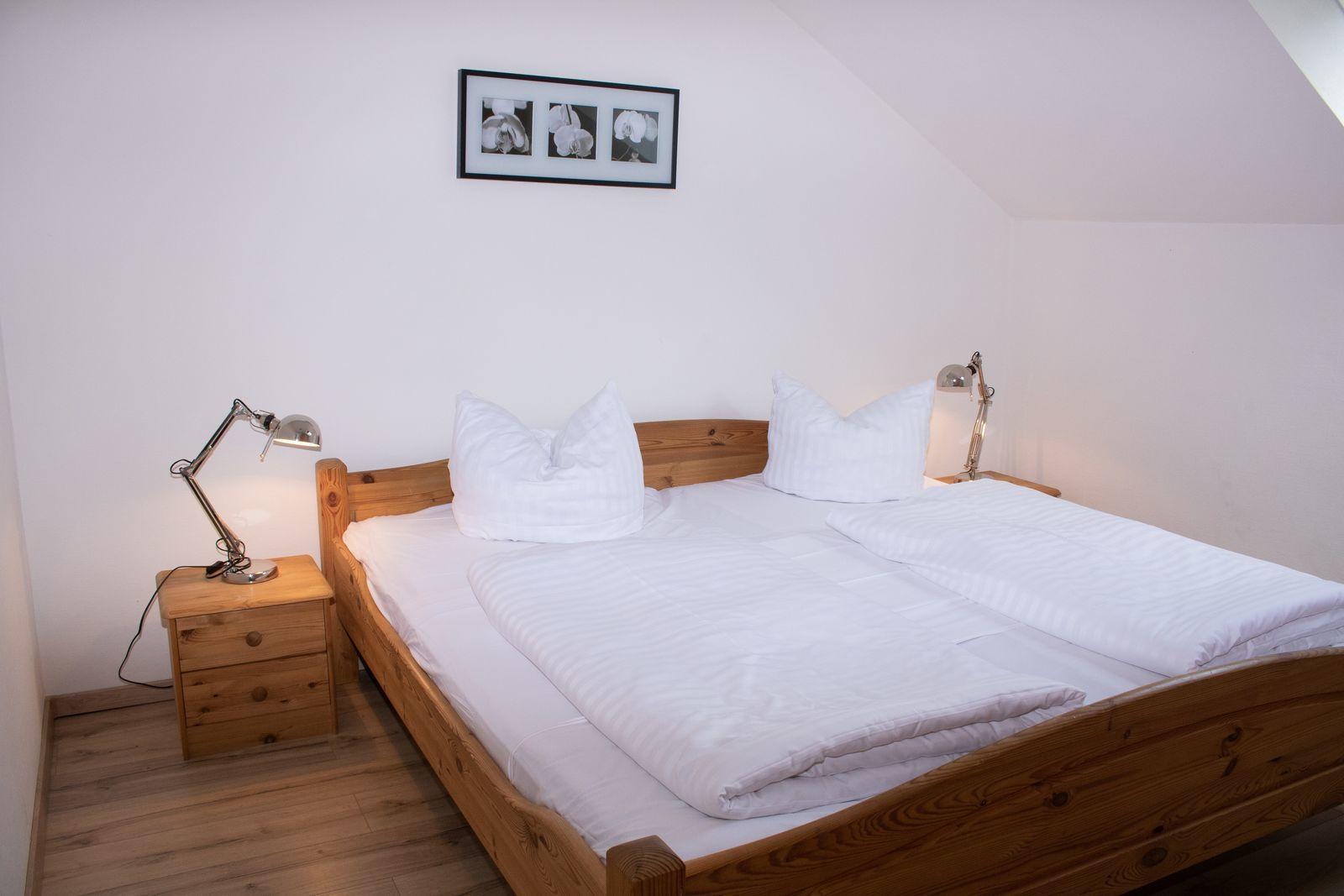 Appartement - Am Schieferberg 27-E | SIlbach