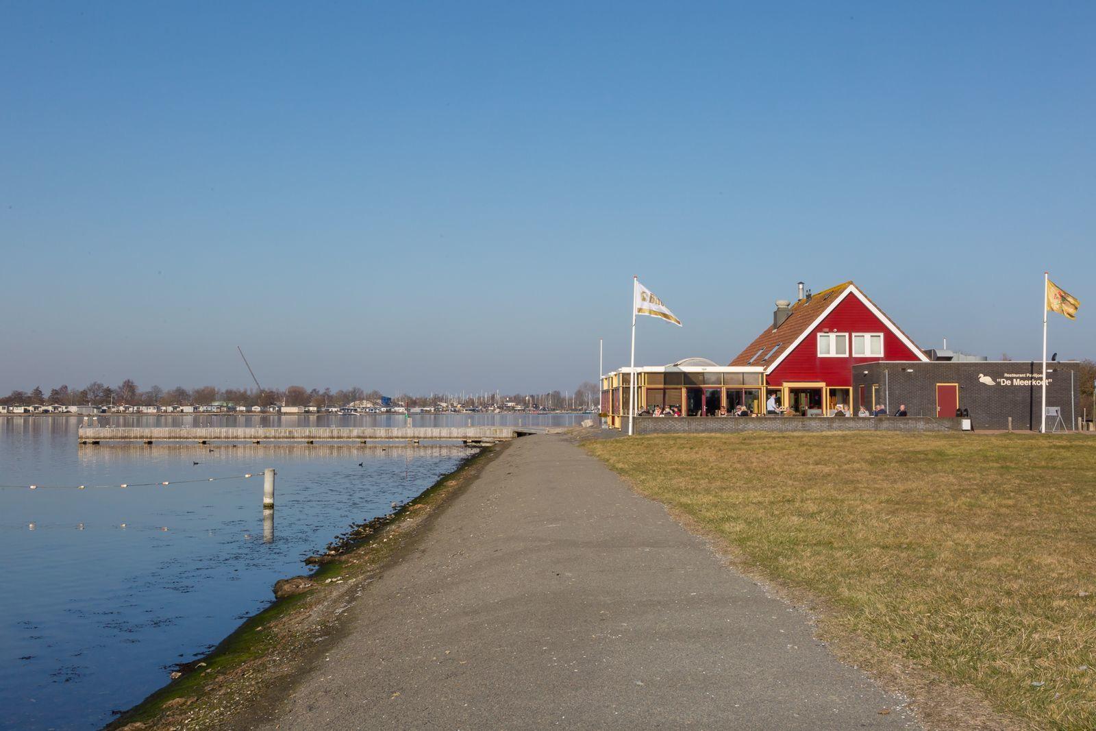 Holidayhouse - Inlaag 20 | Wolphaartsdijk