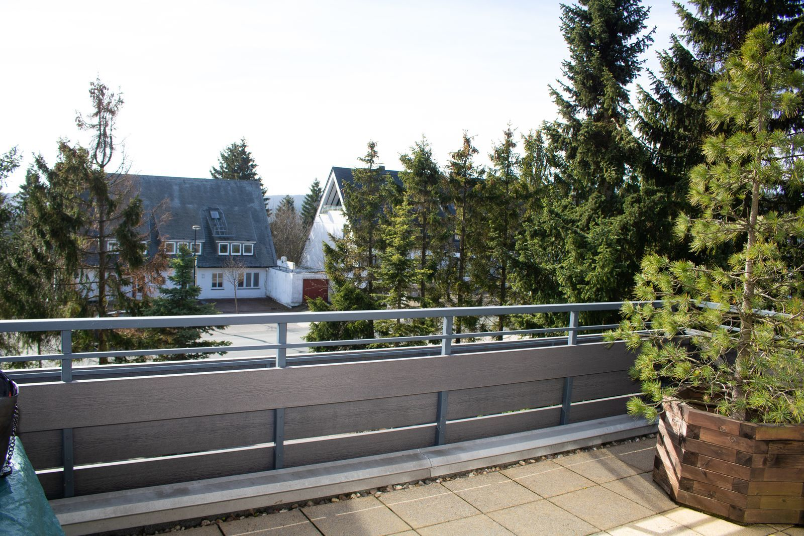 Apartment - Am Waltenberg 57-Z | Winterberg