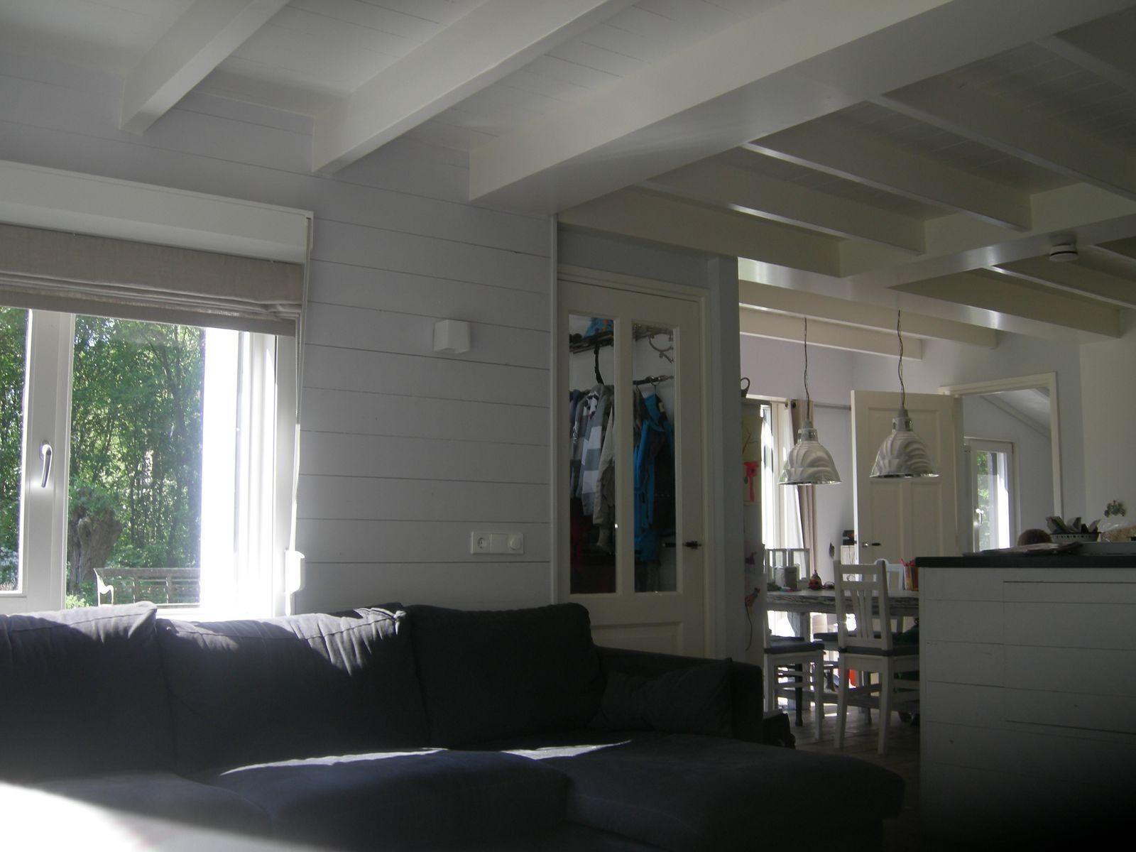 Holidayhome - Puijendijk 2 | Groede