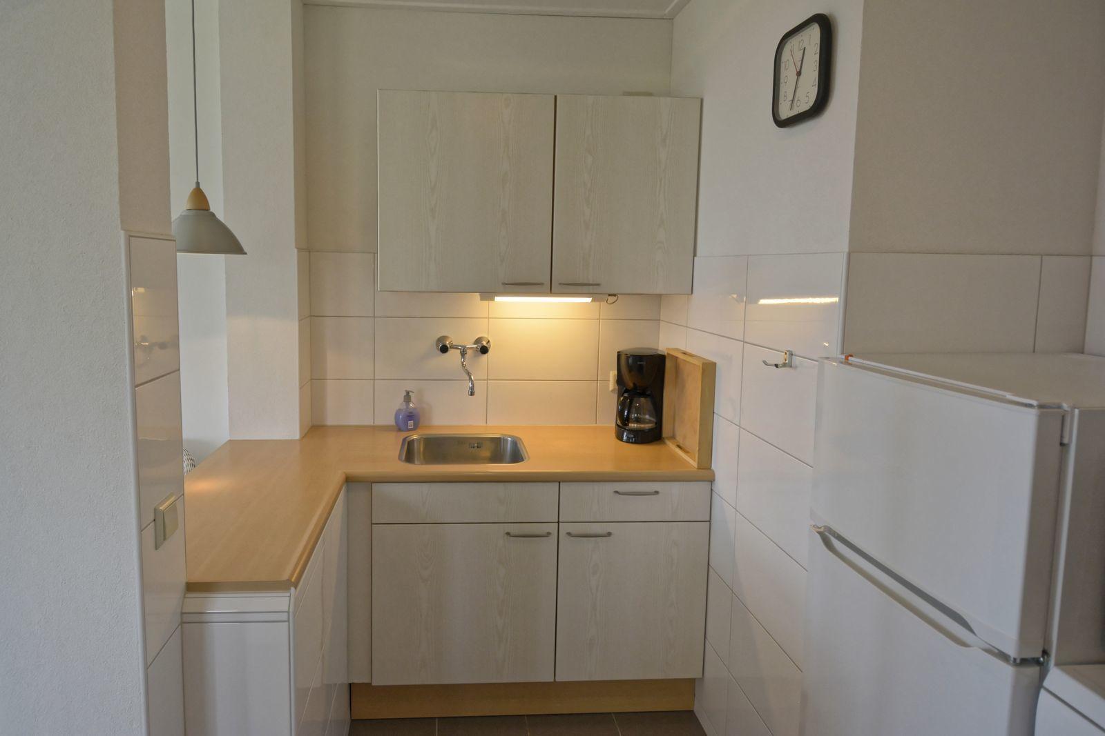 Holidayhouse- Blauwpoortseweg 7 | Zoutelande 'Duel'