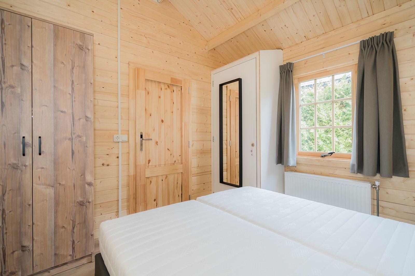 Huckleberry-Finn-Lodge