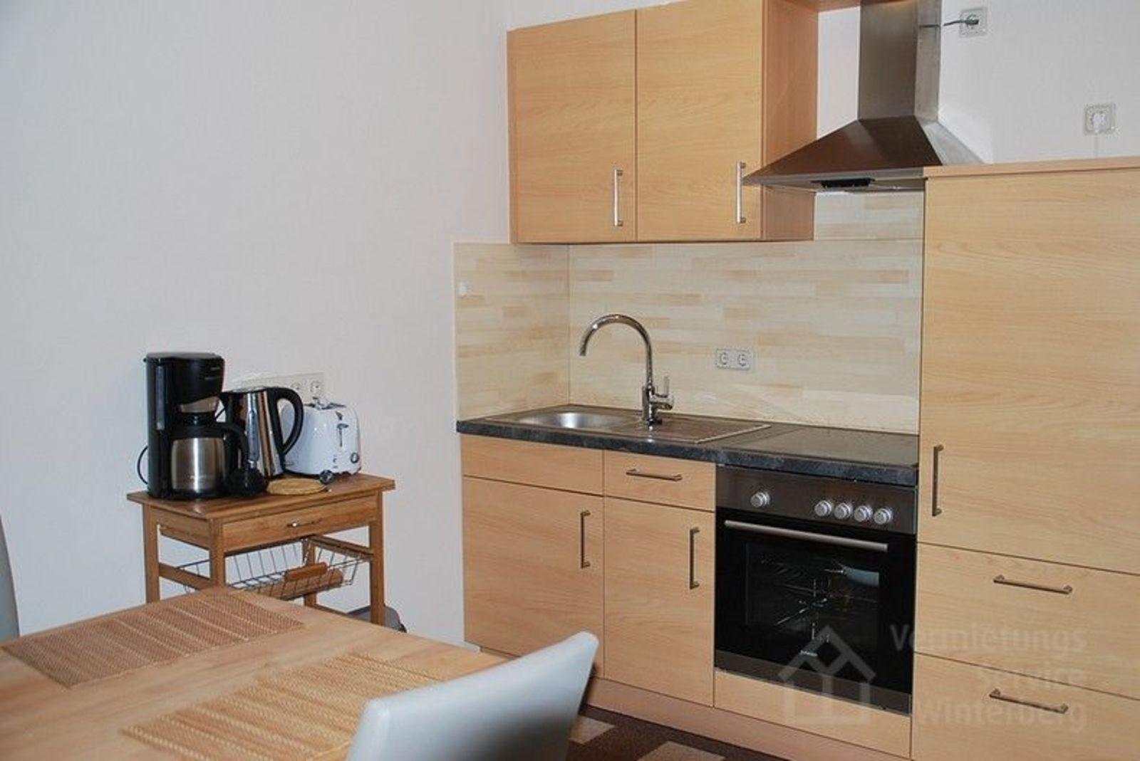 Appartement - Feldstraße 40-C  | Winterberg