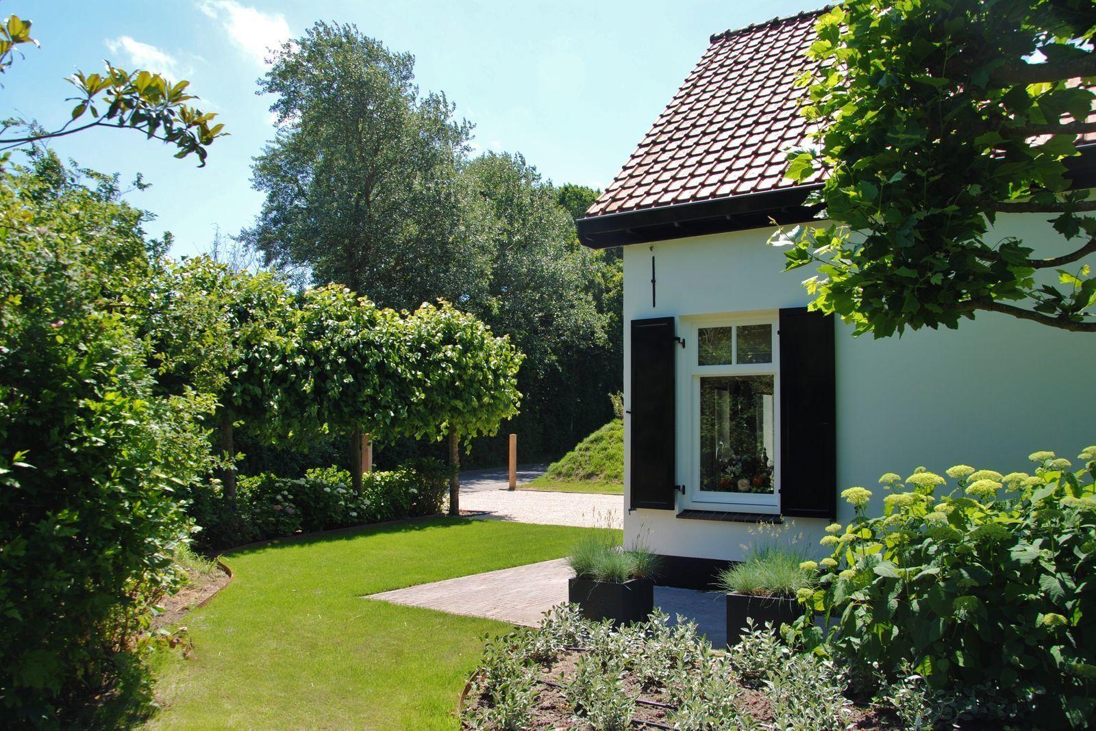 Dijkstelweg 46 - Ouddorp
