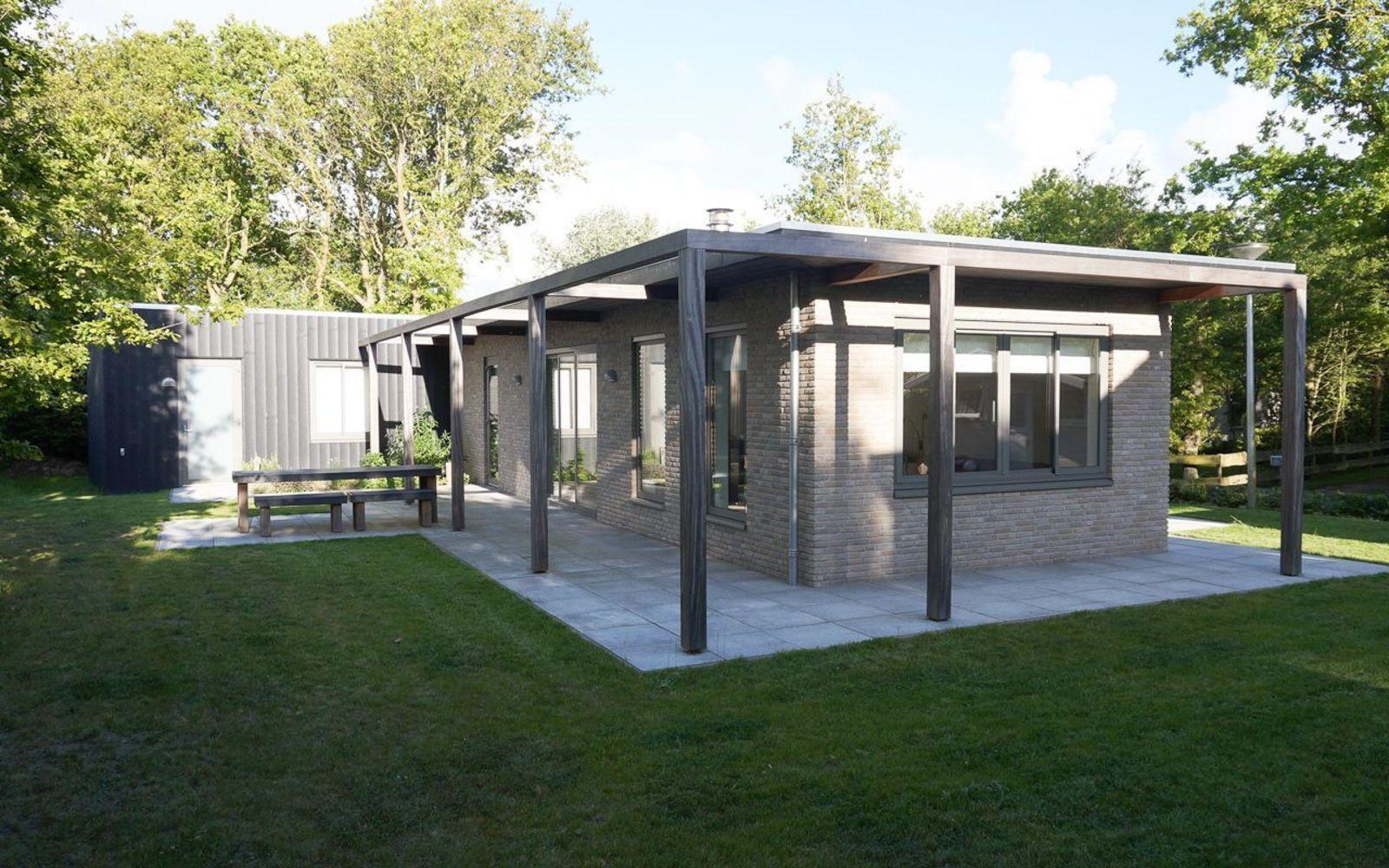 Jonkerstee 34 - Ouddorp