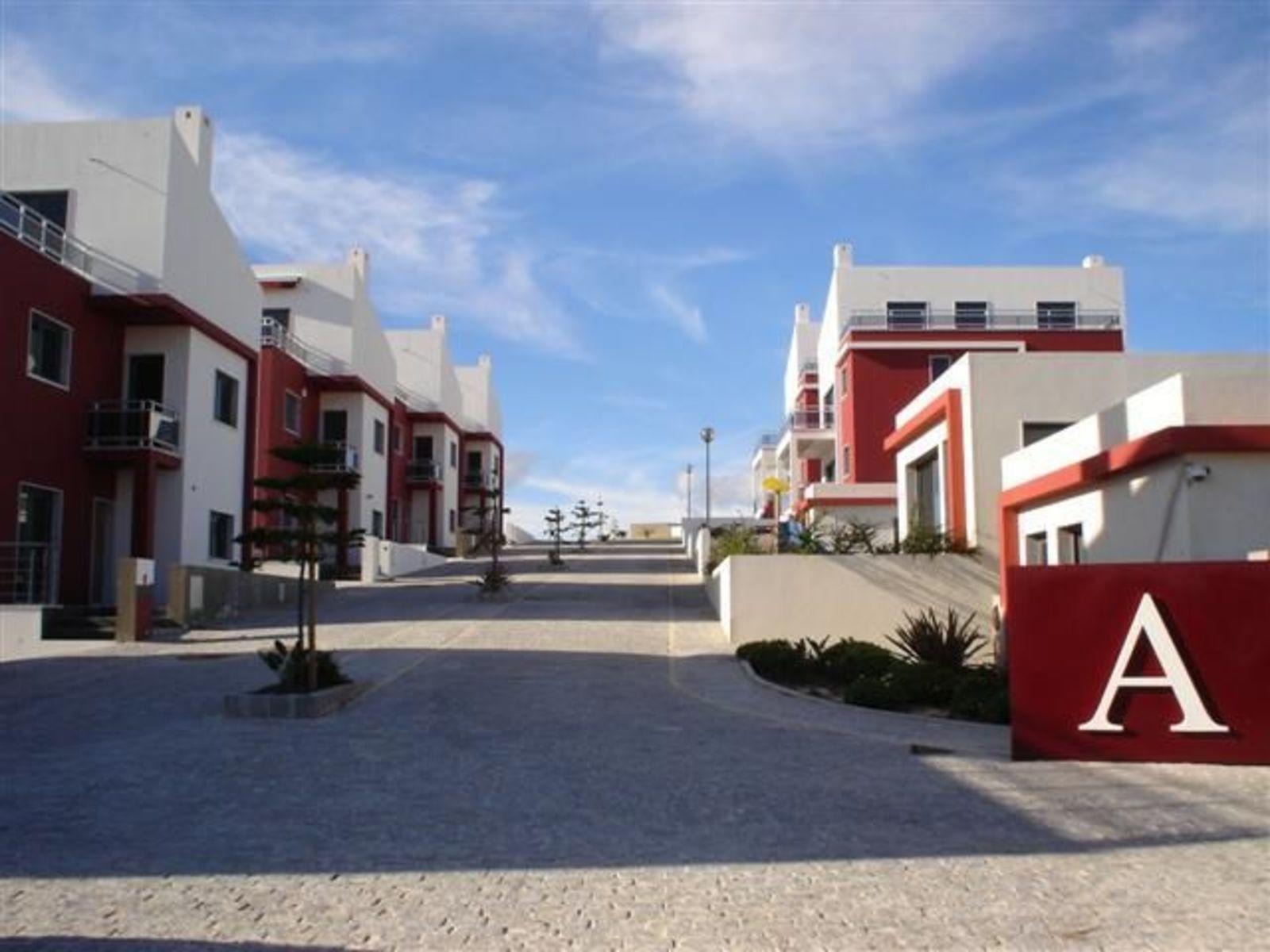 Villa Mastlo Portugal - Assenta - Portugal