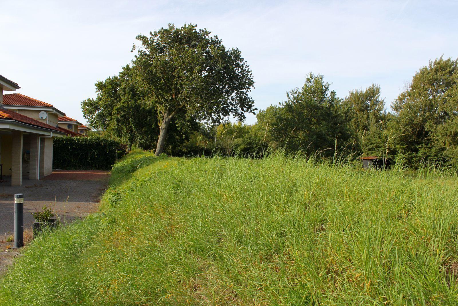 Oude Nieuwelandseweg 4D - Ouddorp
