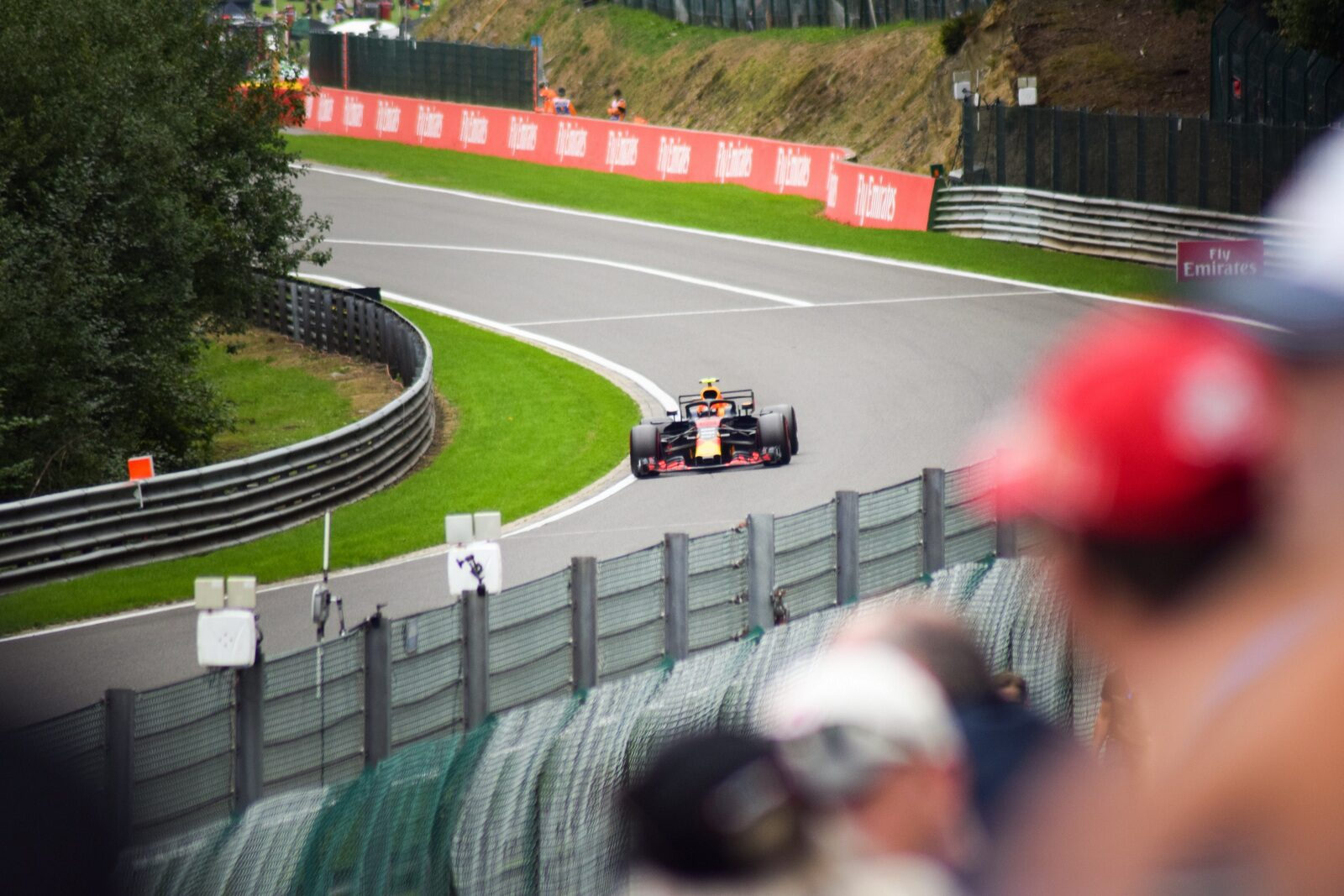 F1 Angebot 2020