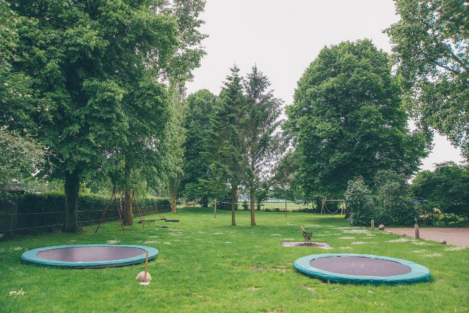 Het Labyrint | 92 personen