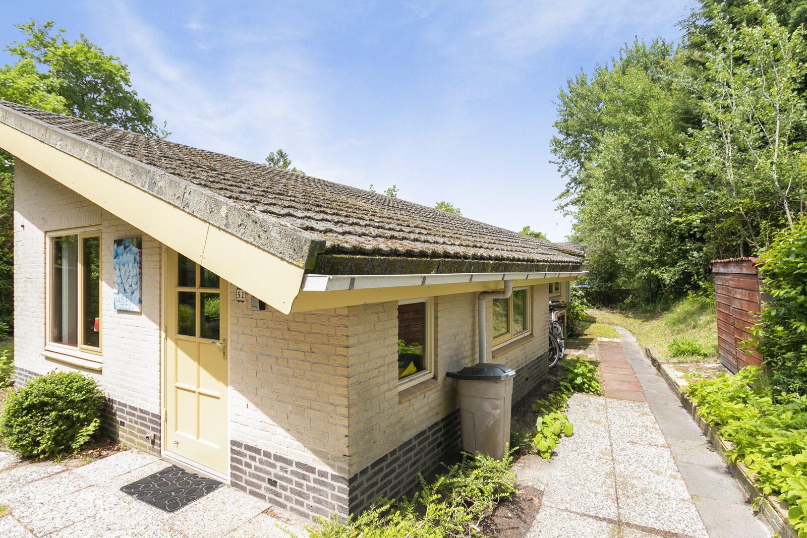 Prinsenhof 51 – Ouddorp