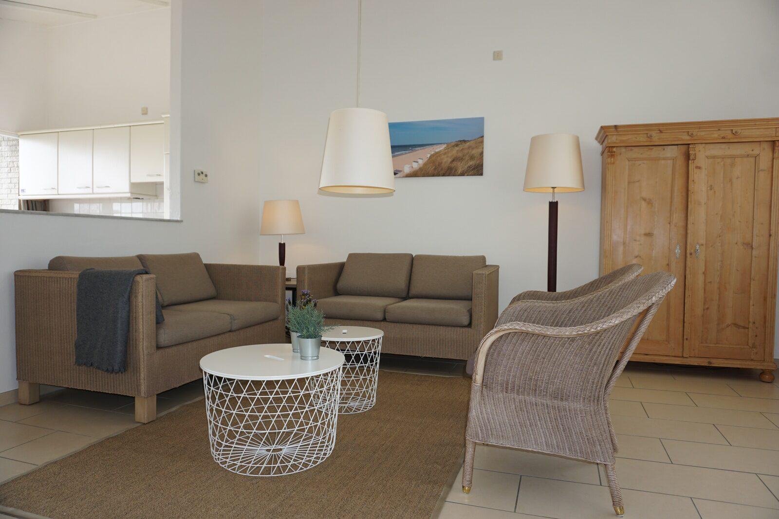 Ostrea 14 | Roompot Beach Resort