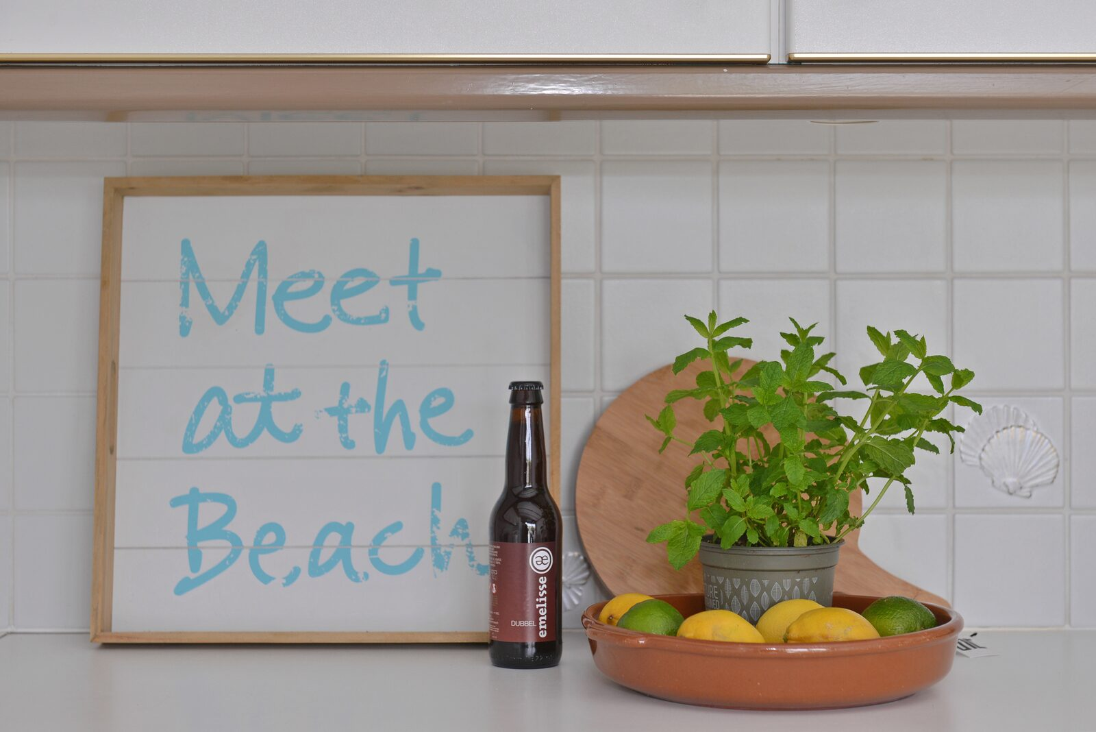 Ostrea 29 | Roompot Beach Resort