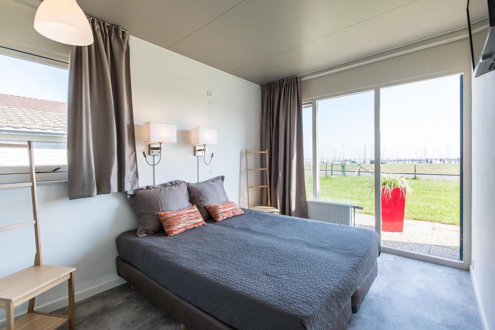 Ostrea 63   Roompot Beach Resort