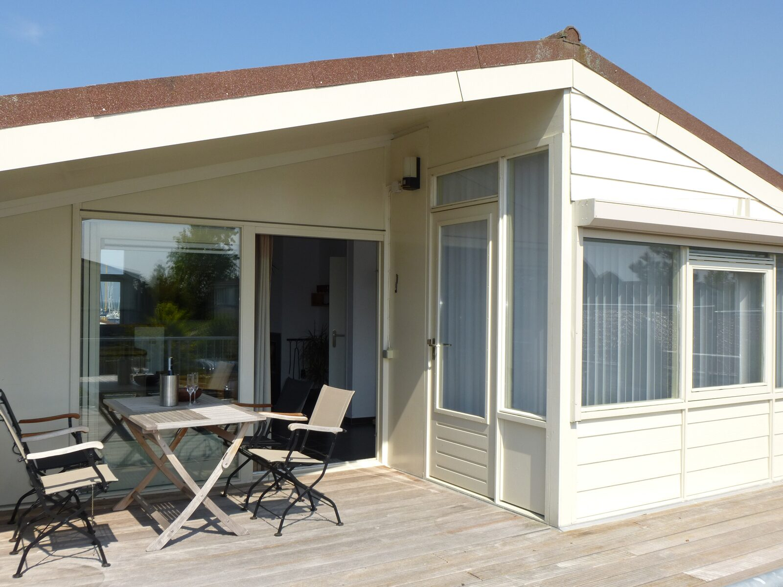 Ostrea 70   Roompot Beach Resort