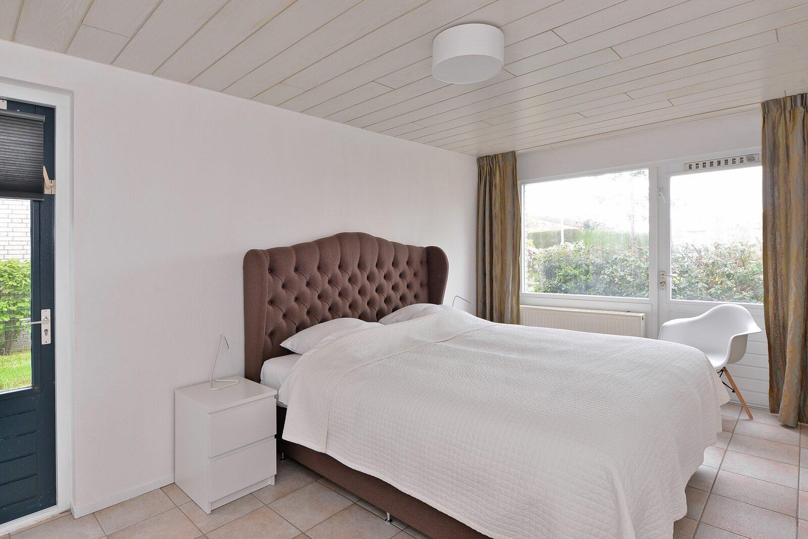 Ostrea 106 | Roompot Beach Resort