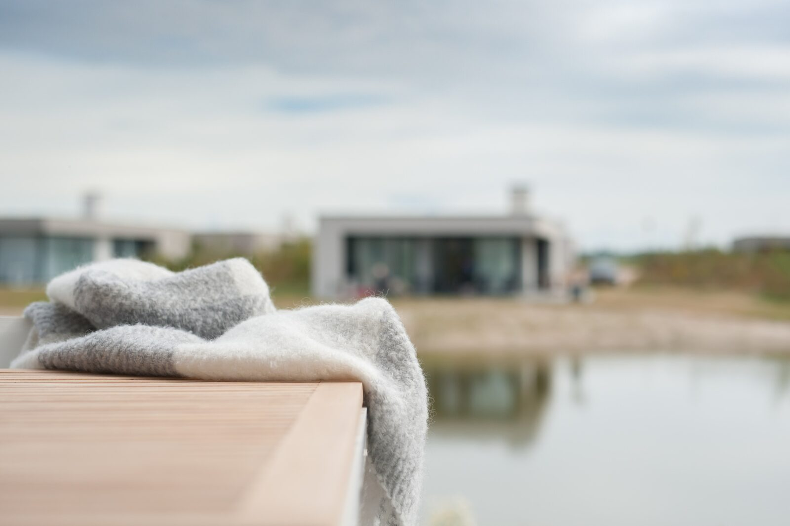 Zandbank 8 | De Groote Duynen