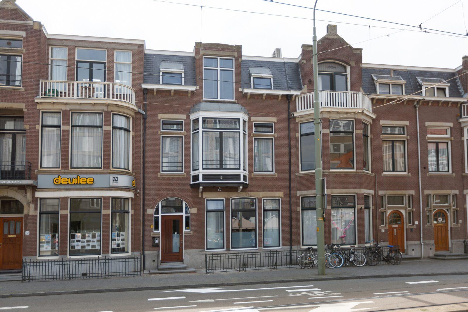 Prins Willem 29B