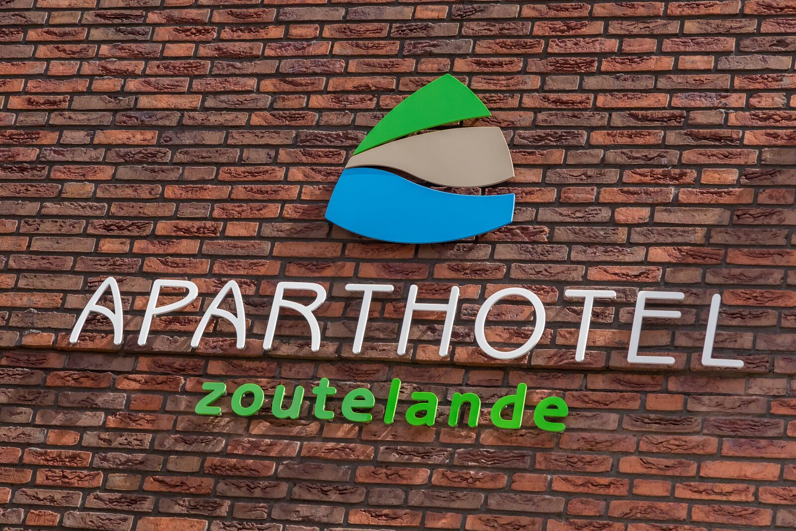 Luxury 4 person apartment (pet allowed) | Zoutelande