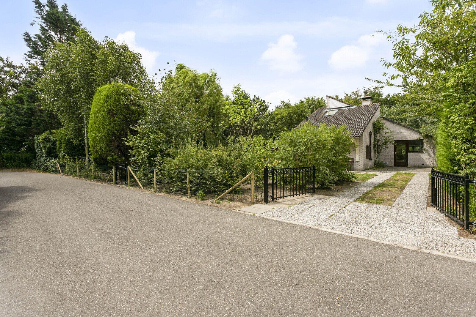 Doggersbank 39 - Noordzeepark Ouddorp