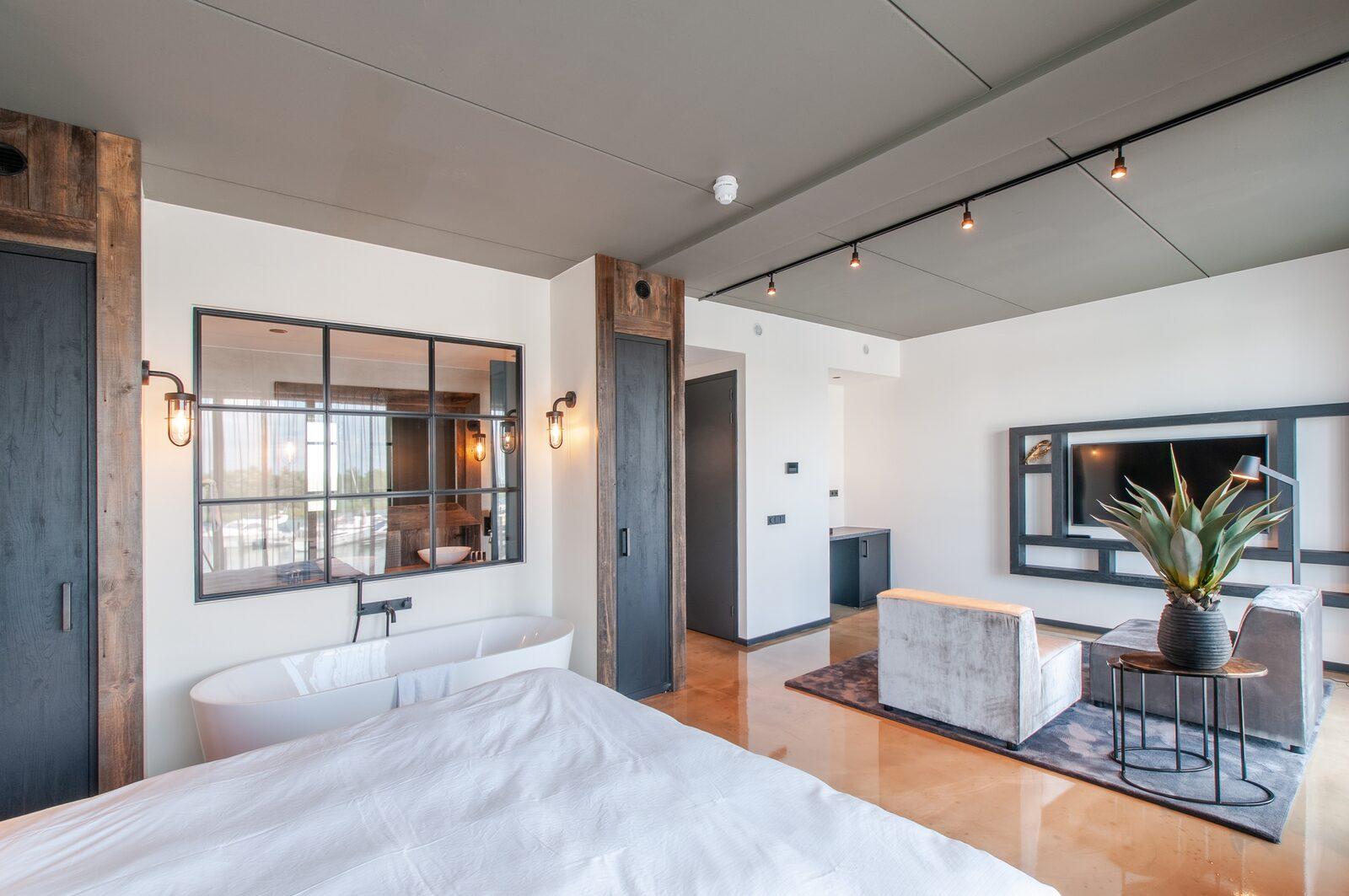 Suite | 2 personen