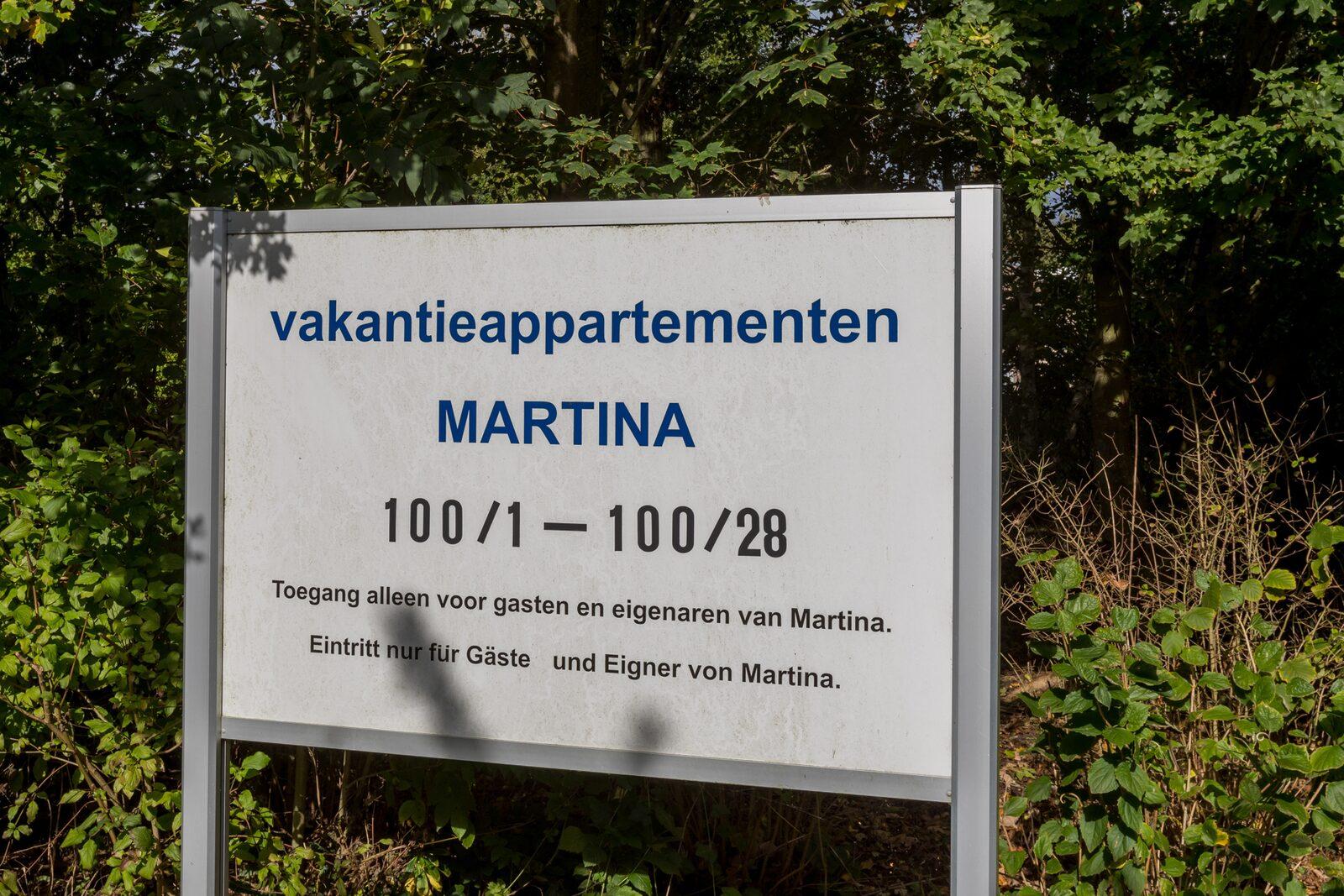 Appartment - Burg. van Woelderenlaan 100-2 | Vlissingen