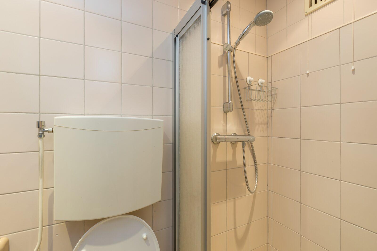 Appartement - Burg. van Woelderenlaan 100-2 | Vlissingen