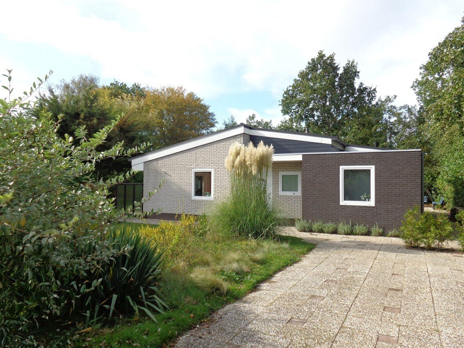 Lindenlaan 2 | Ruiterplaat