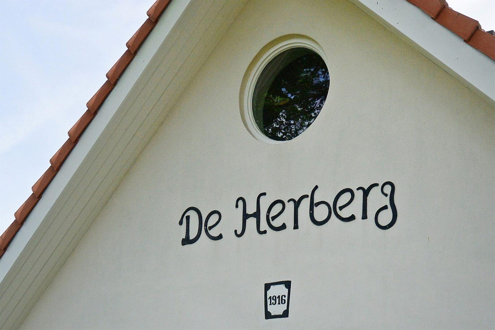 De Herberg 20H