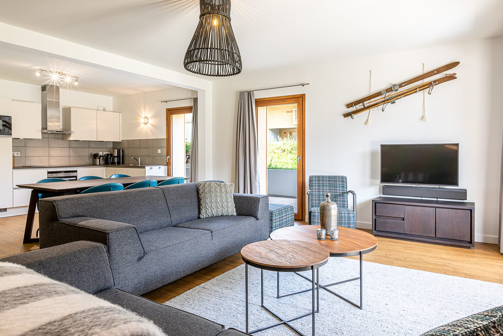 luxe-4-kamer-appartement-8-pers