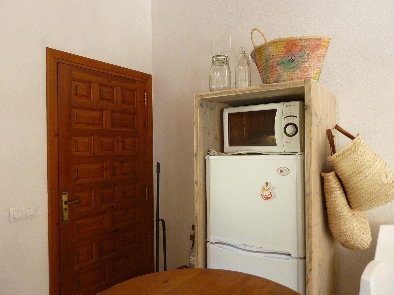 Casa Hamaca | 8 persons