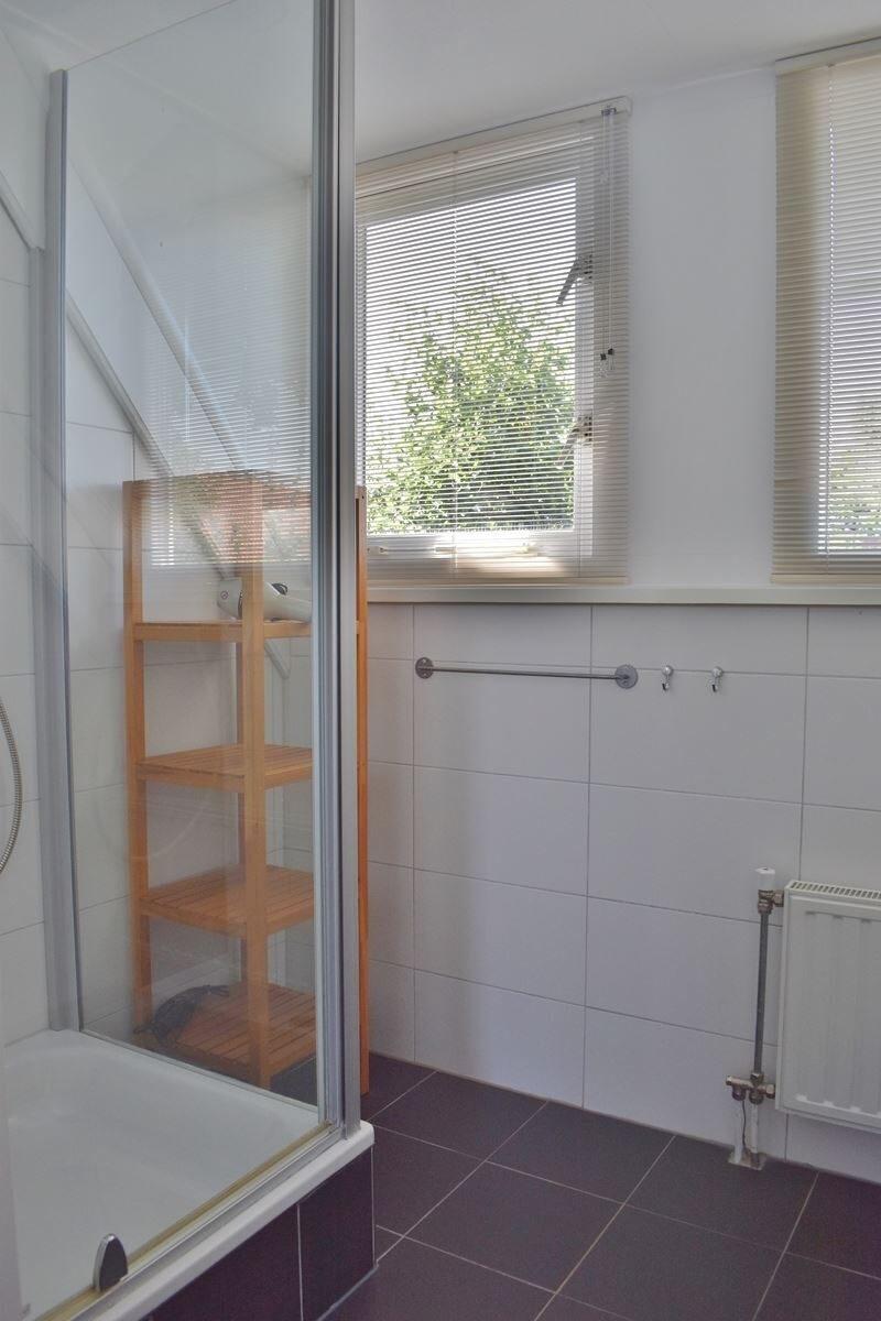 Vakantiewoning - Zuidweg 18 | Zonnemaire 'Park Viletta huisje 28'
