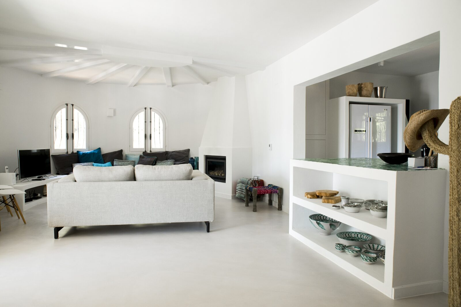 Casa Maribelle | 10 personen