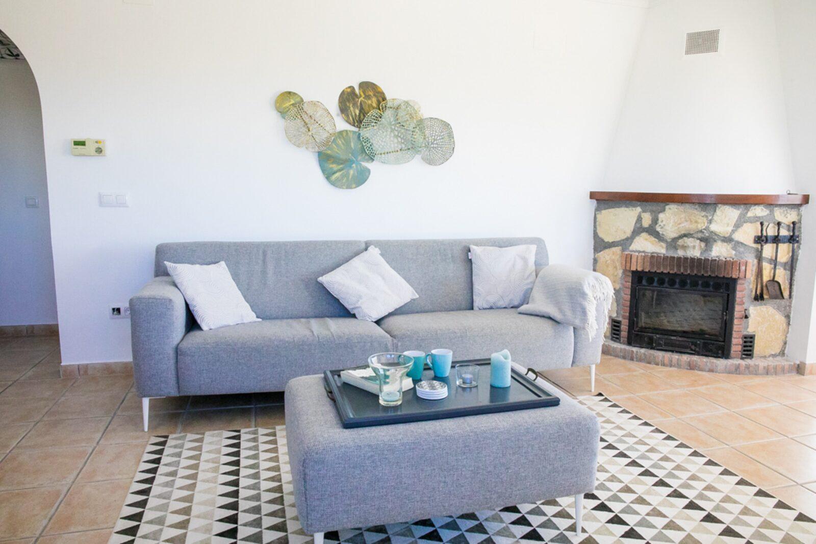 Casa Dabuti | 6 personen