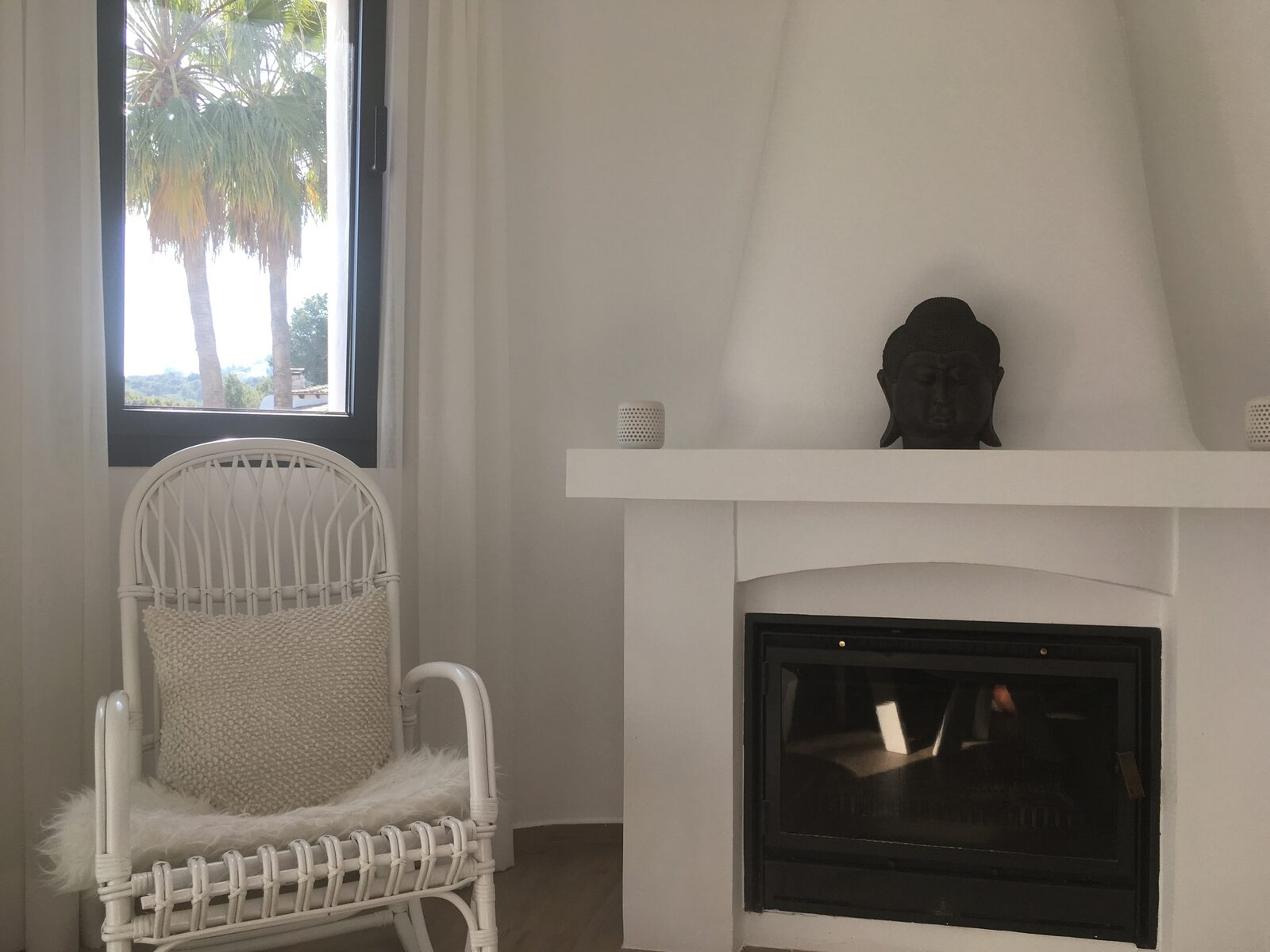 Casa Piececito | 6 persons