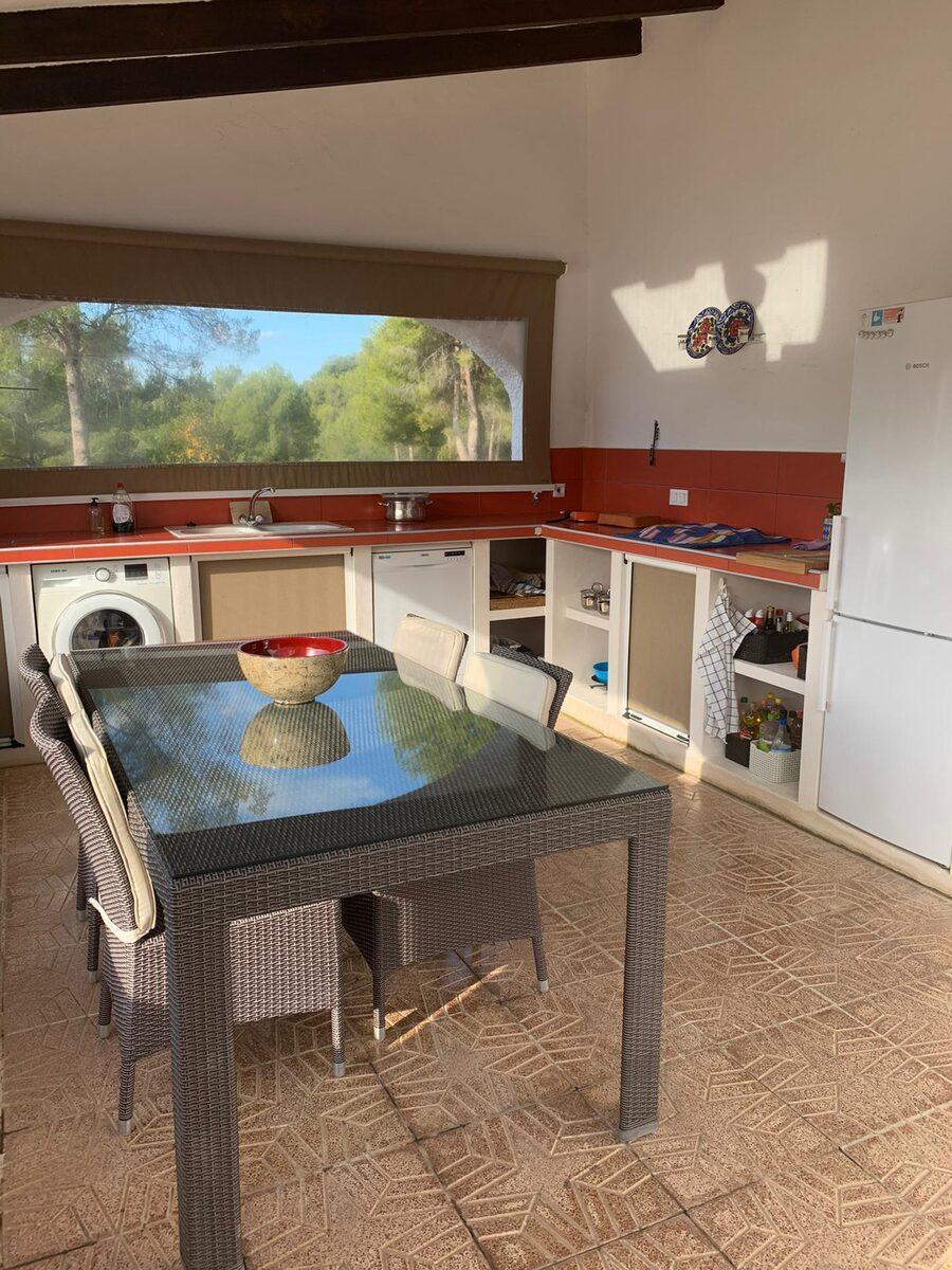 Casa Marisol | 5 personen