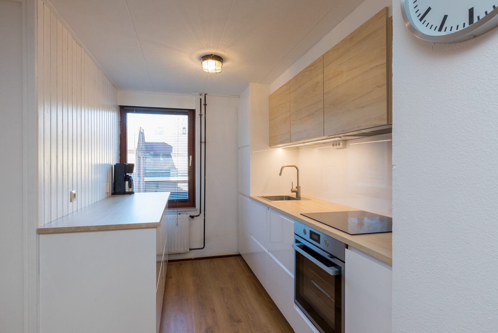 Appartment - Kievitenlaan 22 | Veere