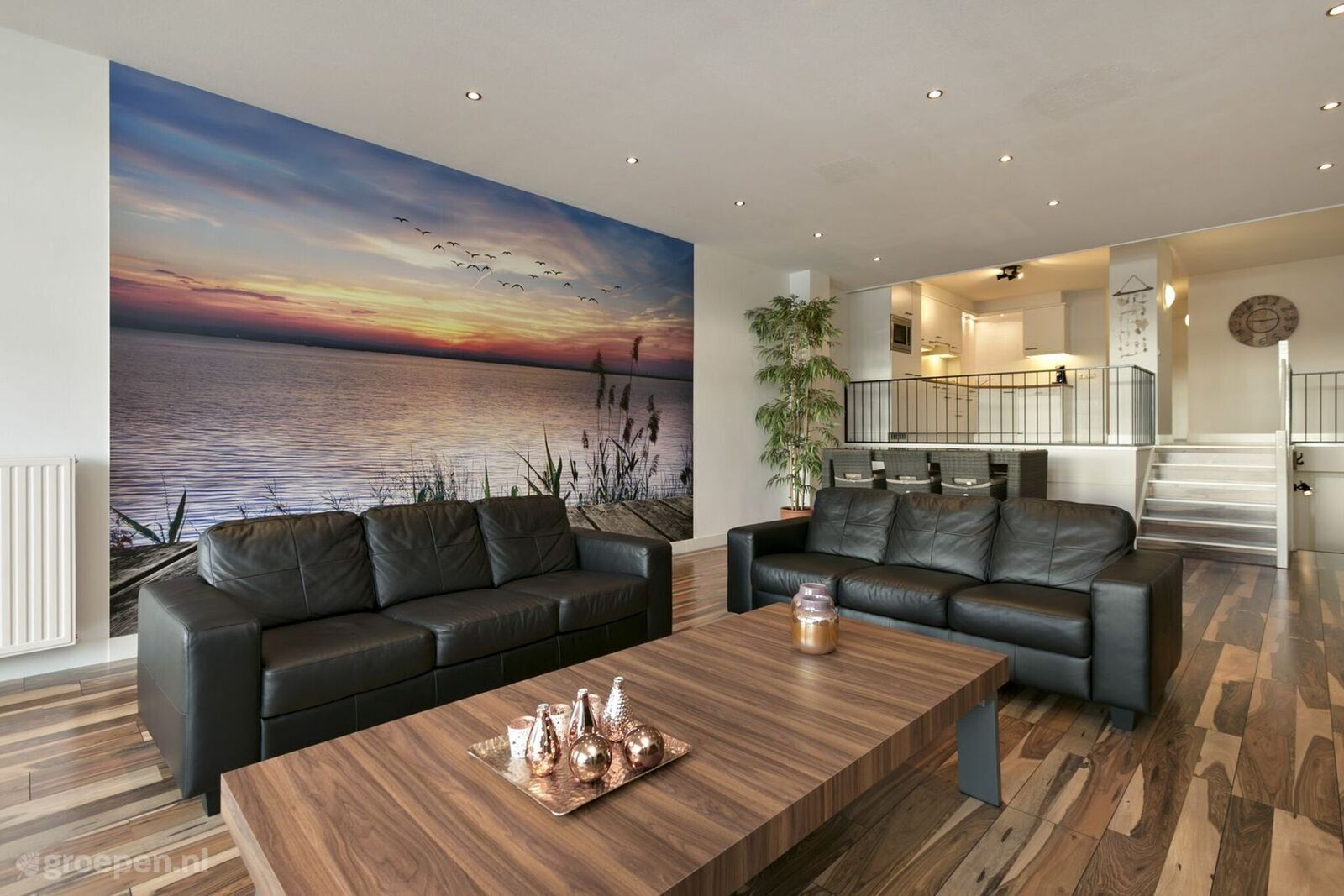 Holidayhouse in Ouddorp