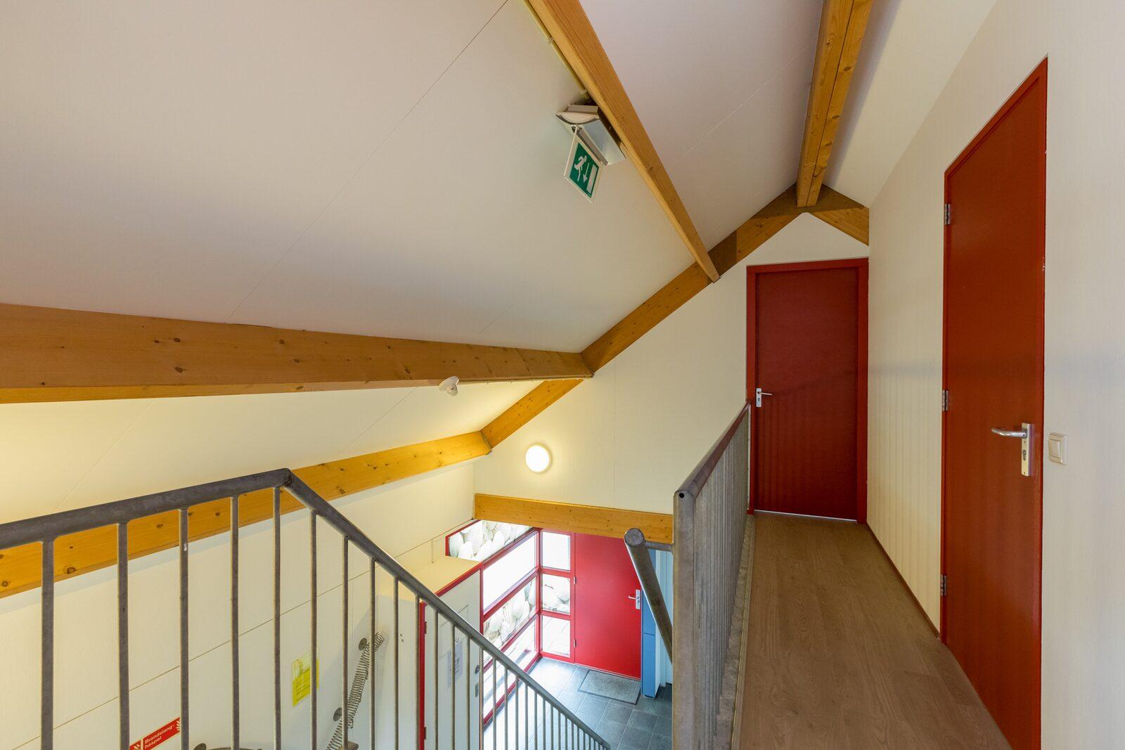Vakantiehuis - Duinweg 135 | Zoutelande 'Zonnevylle'