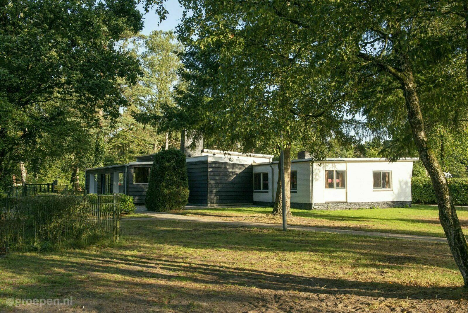 Ferienhaus Nunspeet