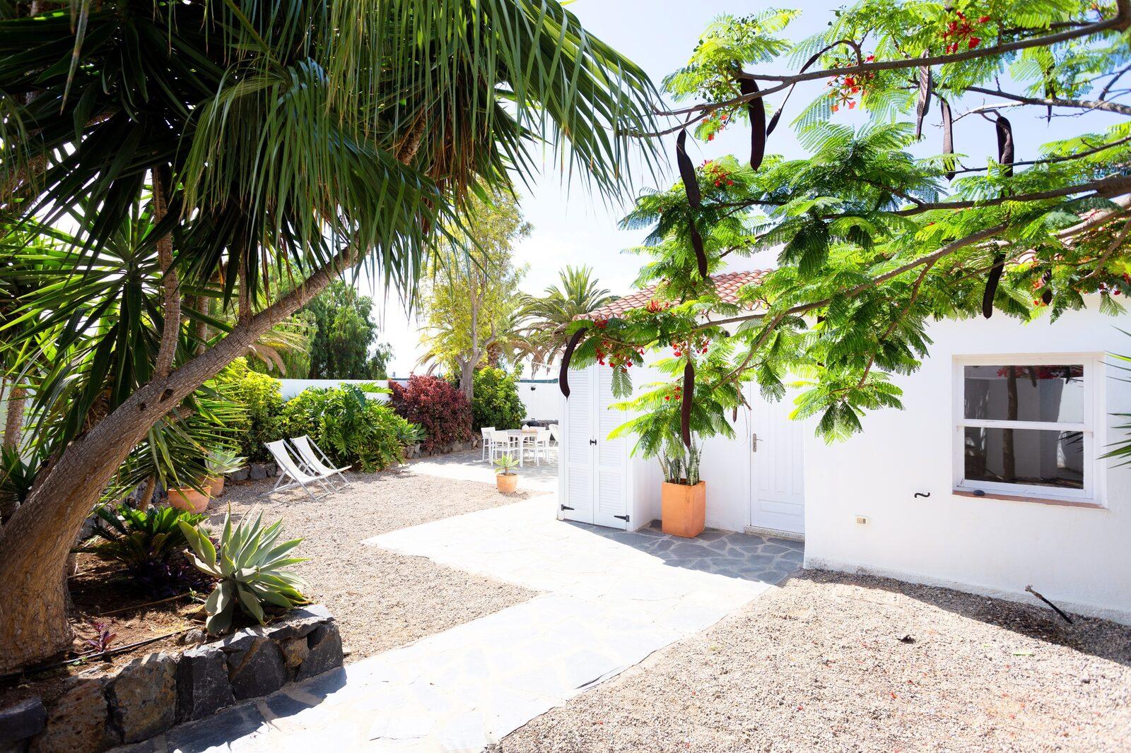 Casa Desiño III | 5 personen