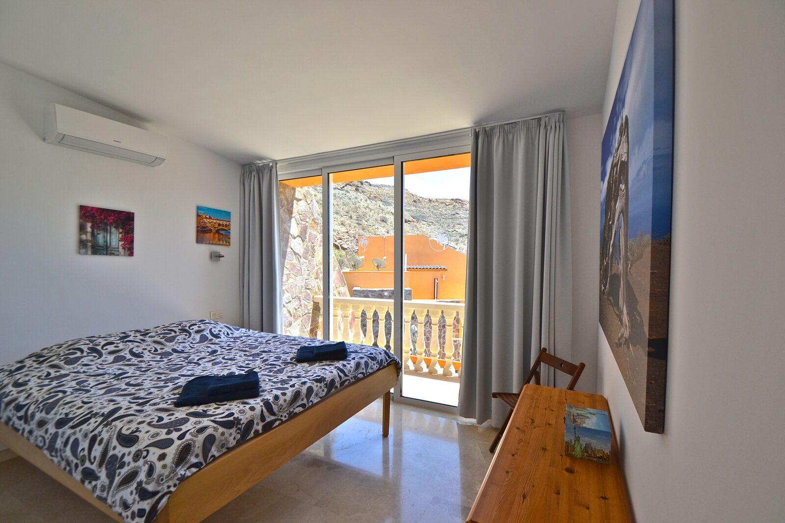 Appartement Tauro | 4 personen