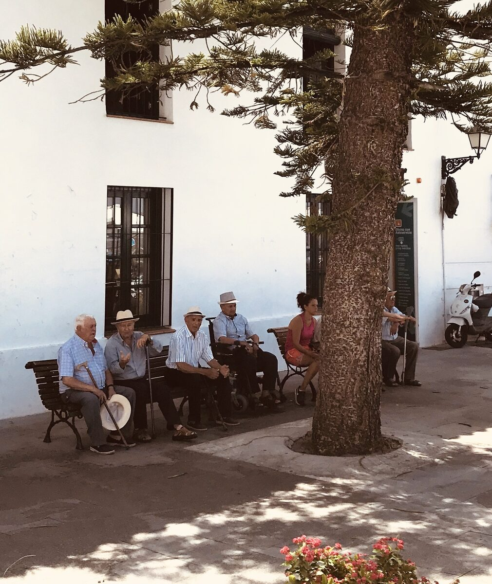 Villa Adonia | 6 personen