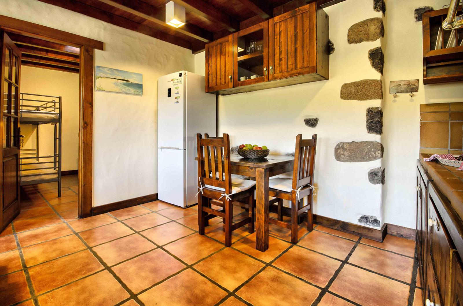 Casa Masdache II | 2 personen