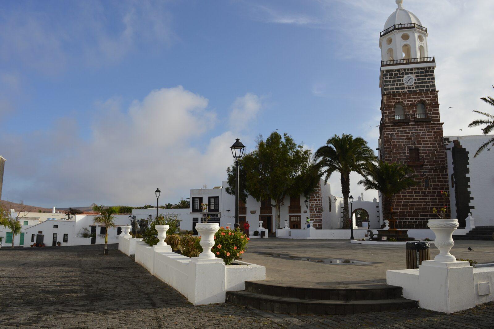 Casita Abuelos del Mar II | 2 persons