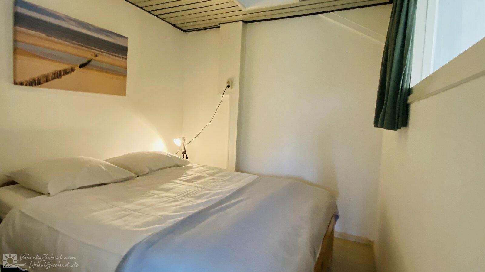 VZ120 Vakantiehuis Veere