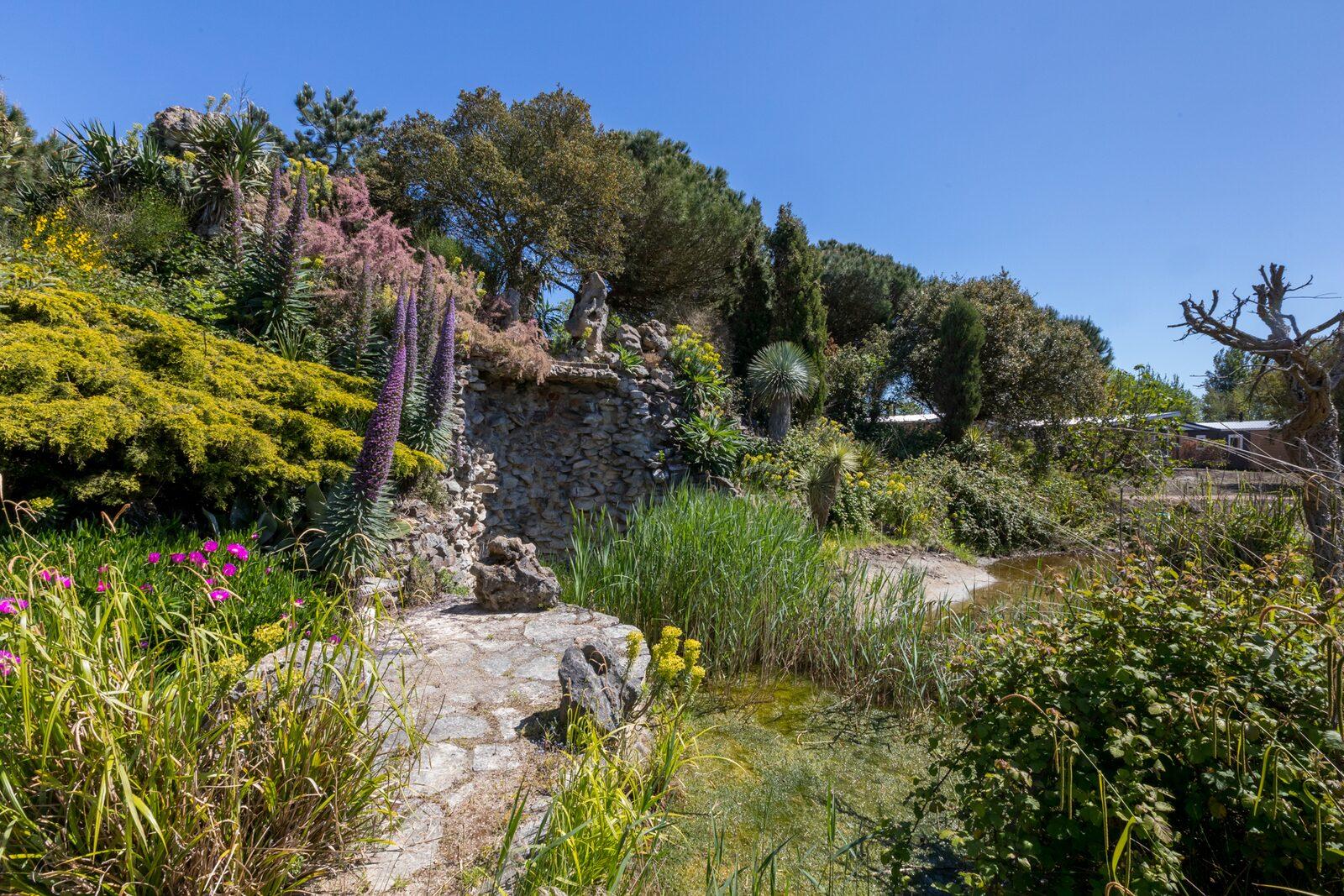 Chalet - Vakantiepark Fort den Haak | Vrouwenpolder (huisdier vriendelijk)
